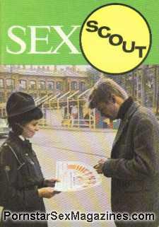 Sex Scout