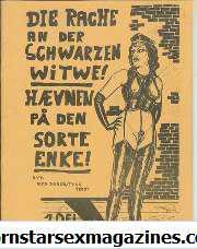 shemale copenhagen sex tysk