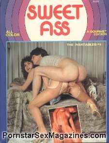 gourmet porn magazines jpg 422x640