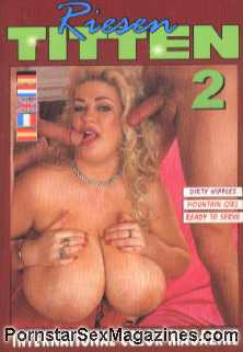 bbw porn magazines Apr 2005  The model is paid at the close of the shoot [either the magazine cuts a check   Layouts start from clothed in lingerie to nude, with spread shots .