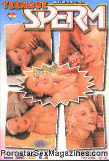 The girls from ufc xxx