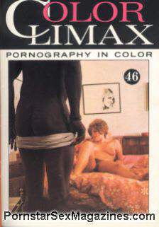 interracial color climax