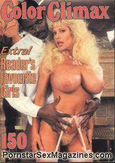 beverlee hills interracial