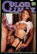 Color Climax 124 porn magazine - Transexual & Sooty TURNER