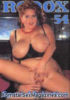 Aja robert bullock girl next door 7