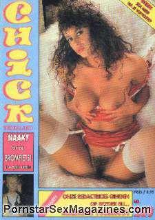 dutch-porn-magazine
