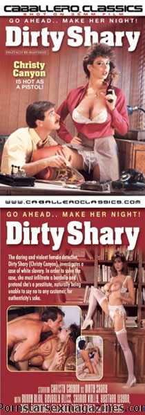 Christy canyon billy dee steve drake 8