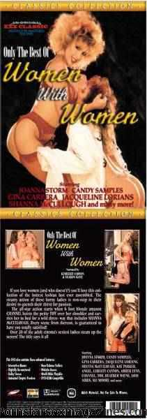 christy canyon dvd