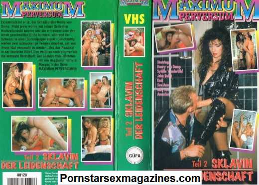 Consider, classic porn movie dvd consider, that