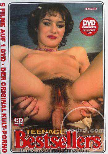Ribald magazine sex pictures