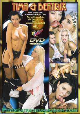 magma xxx dvd