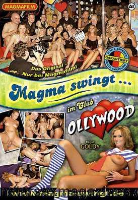 ollywood dresden gang bang movies