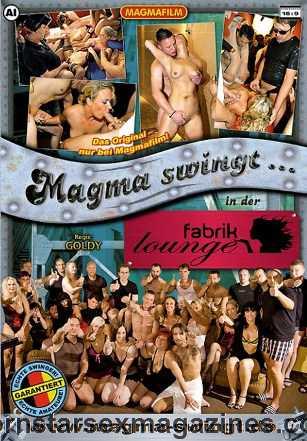 magma swingt cobra fun factory