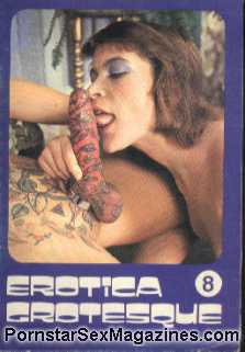 tattoed dick