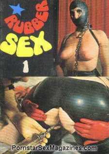 rubber sex 1 color climax sex magazine   enema porn latex