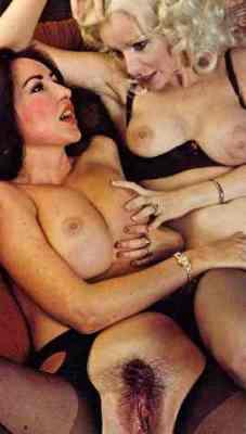 kissing sex power fucking woman