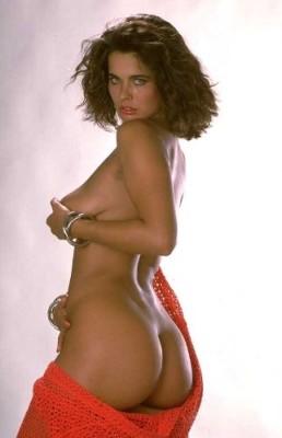 Angelica BELLA nude mix photos « PornstarSexMagazines.com