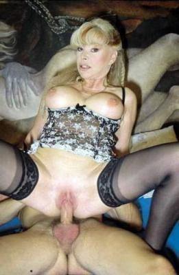 porno-onlayn-babetta