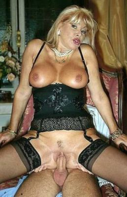 babette-porno-aktrisa