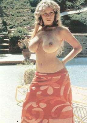 Brigitte lahaie scene 1 in la maison des phantasmes 1978 - 1 10