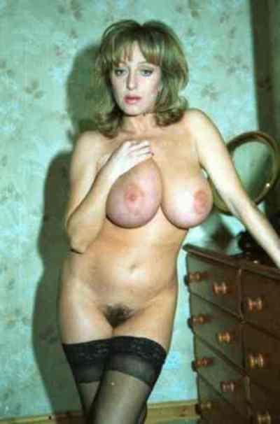 Debi a. monahan nude