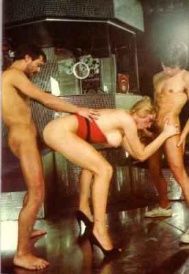 Remarkable, rather Jane baker porno