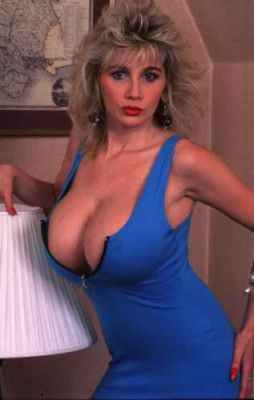Jay Sweet Porn 42