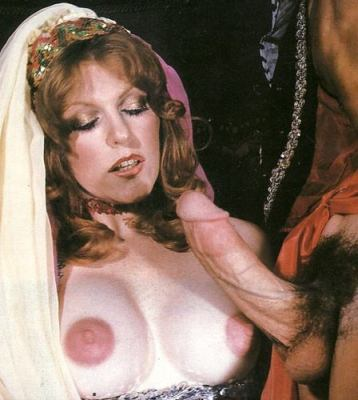80s porn with john holmes and bighair brunette kimberly carson 10
