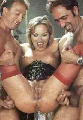 lana wood sex change pornstar