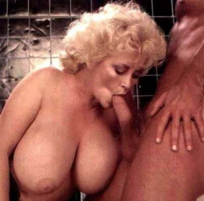 postadresse endring sex video gratis