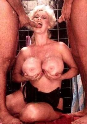 ichigo porno