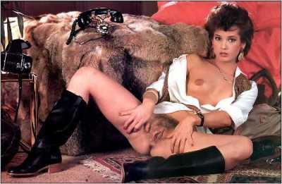 Nikki randall porn star biography