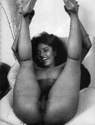Are mistaken. shanna evans vintage pics nude apologise
