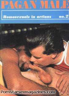 cartoon gay sex video