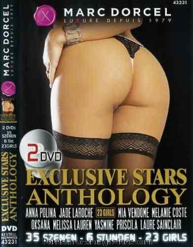 hranilisha-porno-dvd