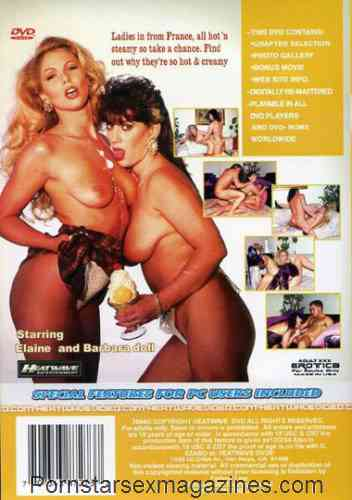Peter north with christy canyon and sasha - 3 part 5