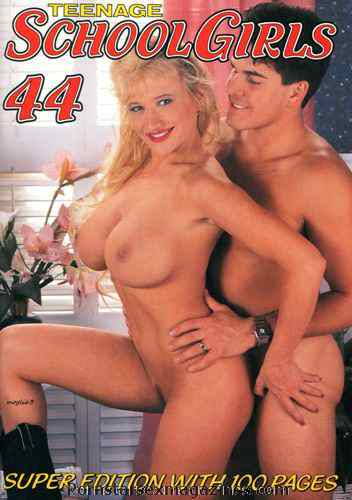 Vintage porn magazine pdf