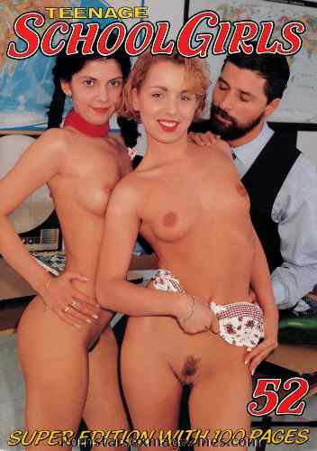Tüysüz amcığın üzerine boşalma genç sex video  porno