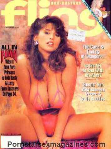 Plain jane tits