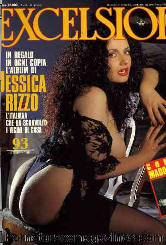 gessica rizzo video porno youtube film pornografici
