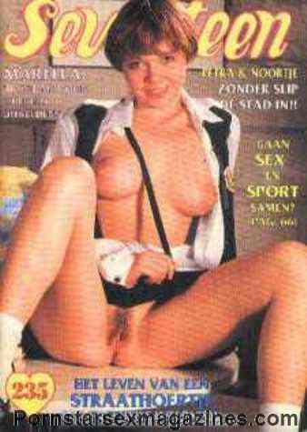 90s porn magazines