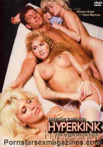 sharon-keyn-filmi-onlayn-porno