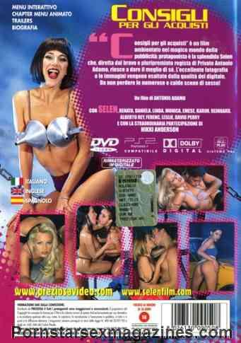 blog jessica rizzo italian sexbomb on porno action