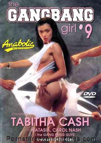 tabatha cash