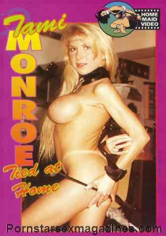 Tammy Monroe Porn 55