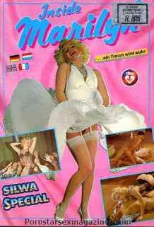 Olinka hardiman magazine