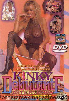 80s porn with john holmes and bighair brunette kimberly carson - 3 part 10