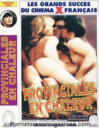 Video film xxx parlan francais великолепная