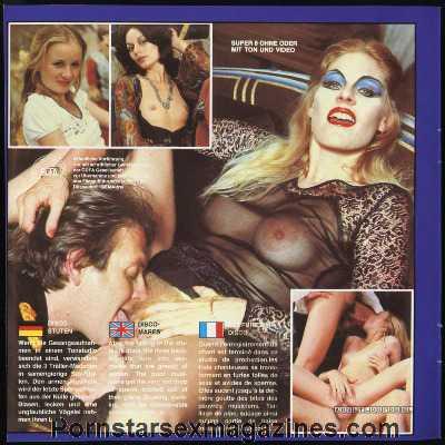 70s pornstar cris cassidy jpg 1152x768