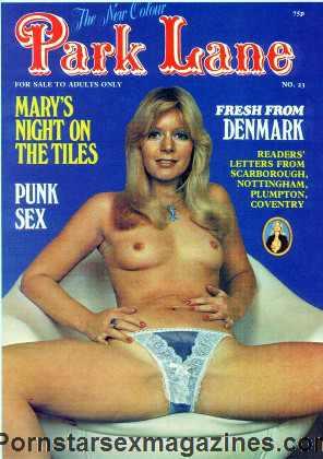 british porn magazines nude